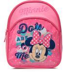 Rucksäcke Taschen Sac à dos Minnie