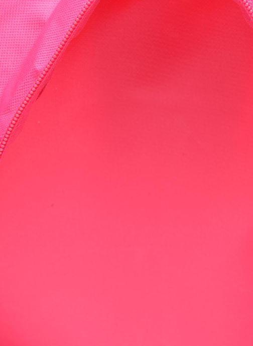 Rugzakken Disney Sac à dos Princesses Roze achterkant