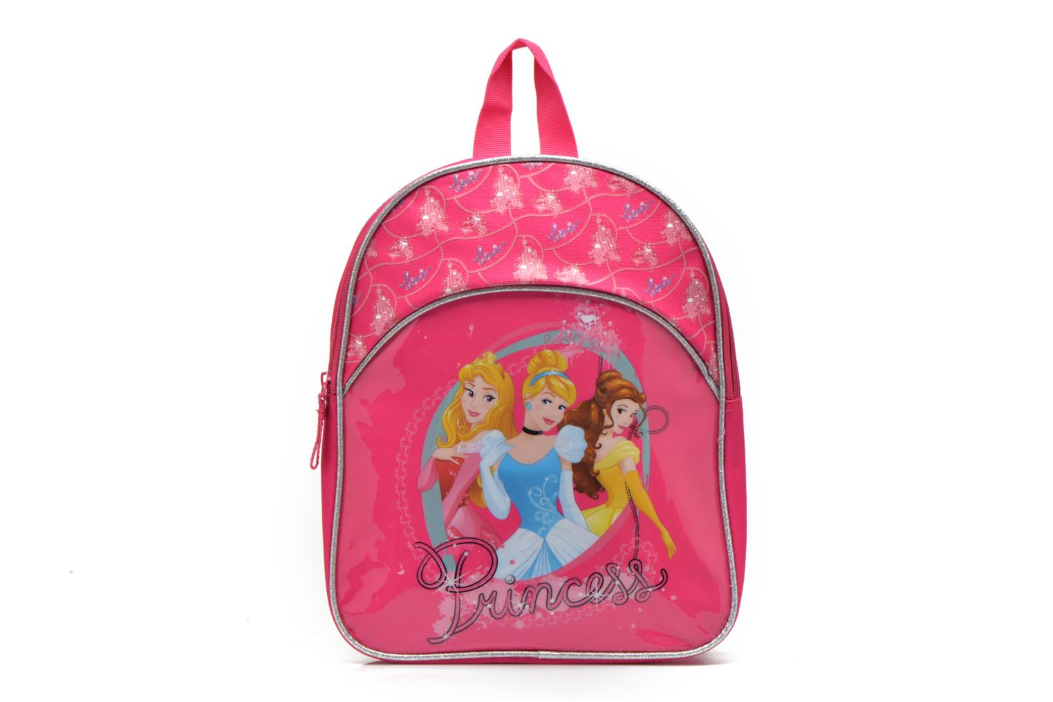 dos Disney à Rose Sac Princesses FnZxna
