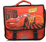 Scolaire Sacs Cartable 35cm Cars