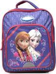 Rucksäcke Taschen Sac à dos Reine des neiges