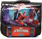 Scolaire Sacs Cartable 38cm Spider-Man
