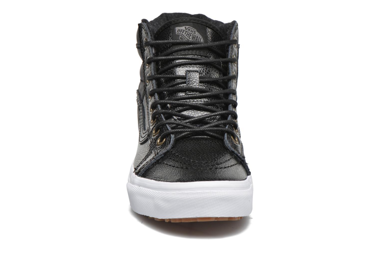 Sneakers Vans SK8-Hi 46 MTE Zwart model