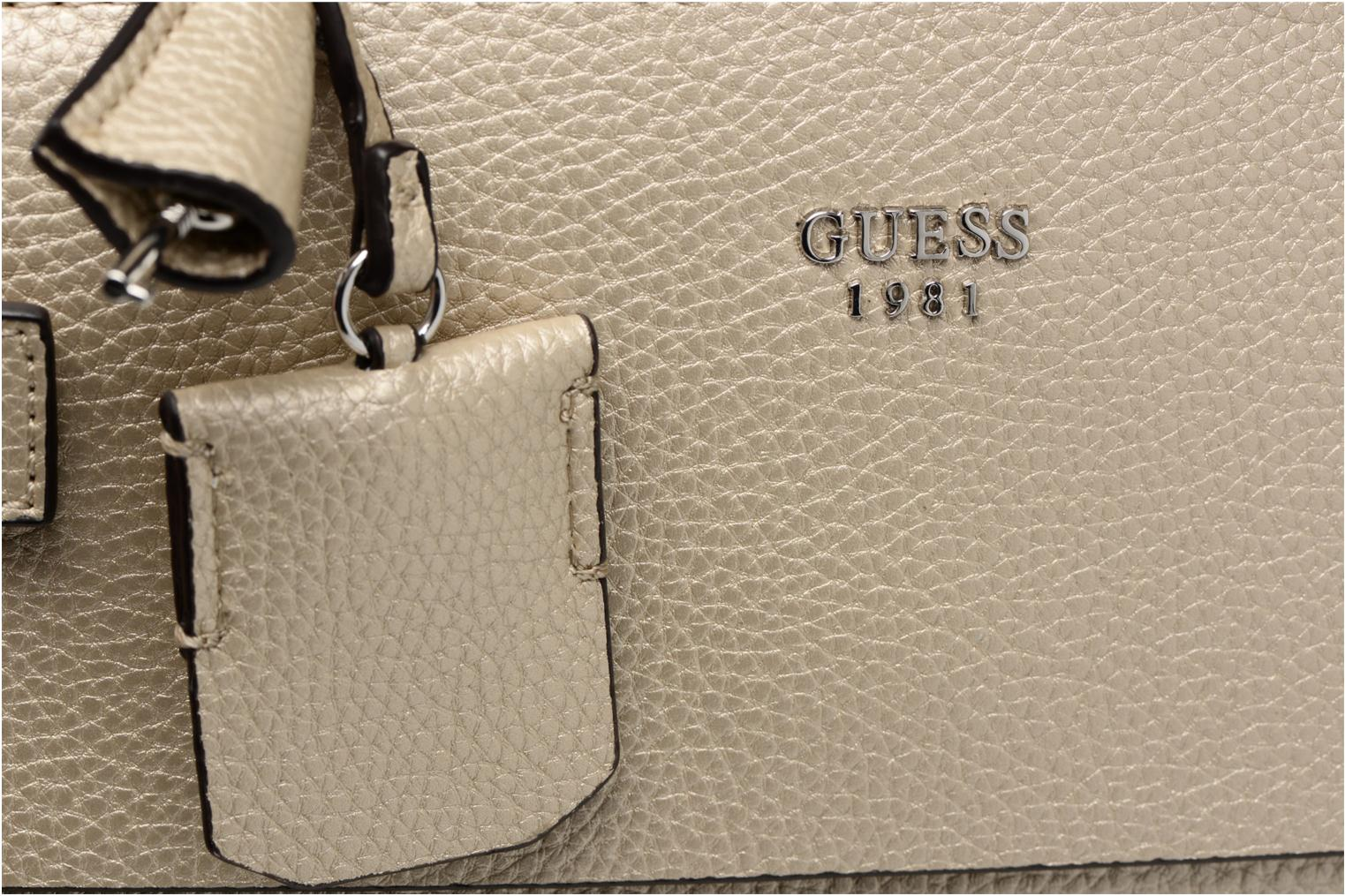 satchel Gold Guess Guess Guess Gold Cate satchel Cate Cate xZw8UHIq0W
