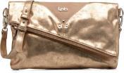 Mini Bags Taschen Pochette Brillante