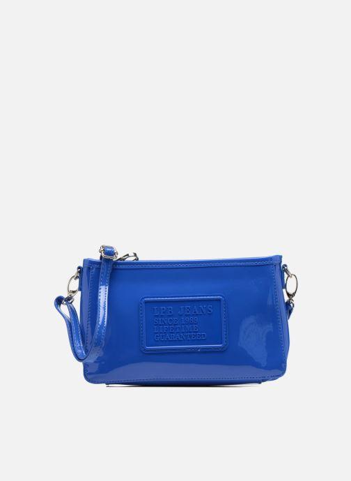 Mini Bags Les P'tites Bombes Pochette Verni blau detaillierte ansicht/modell