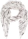 Sciarpa y foulard Accessori Foulard