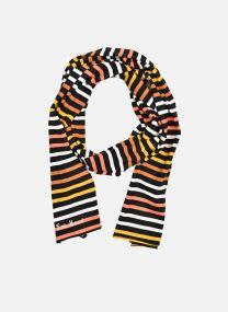 Halstørklæde og tørklæde Accessories Siby