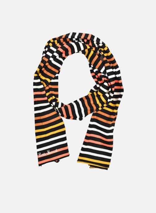 Sciarpa y foulard Accessori Siby