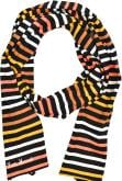 Scarf Accessories Siby