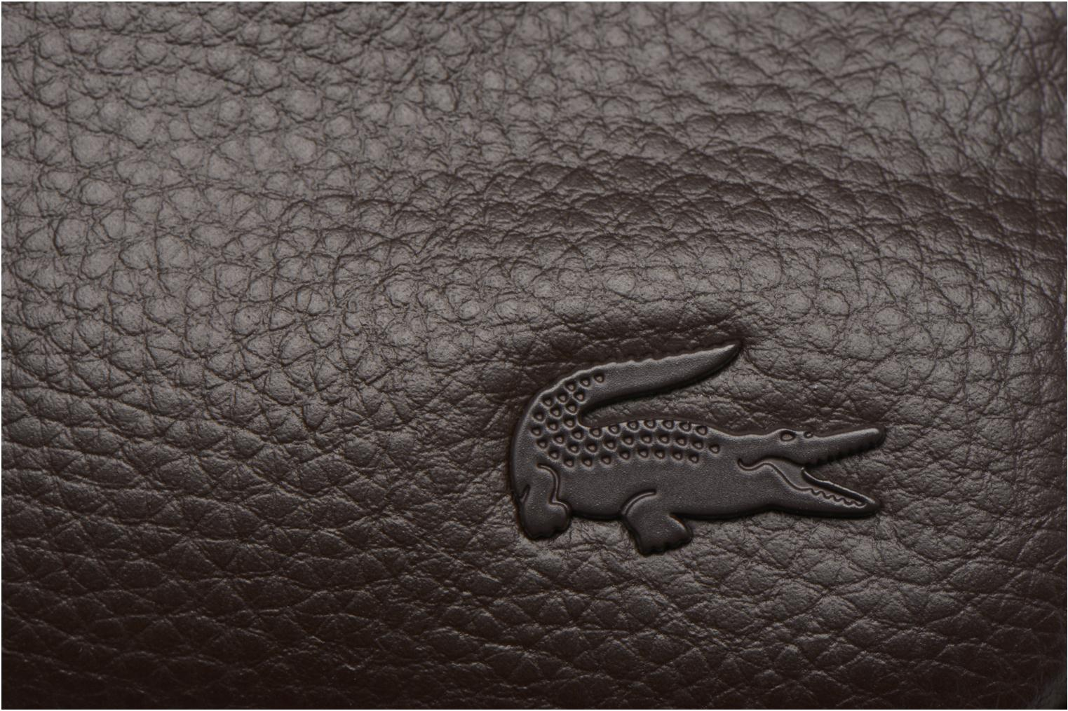 Lacoste GAEL CHOCOLATE 047 BROWN GAEL 047 Lacoste BROWN CHOCOLATE Lacoste wXpICq