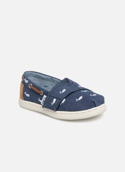 Canvas classic Kids