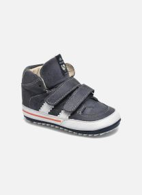 Velcro shoes Children Simon
