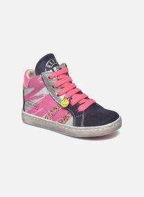 Sneakers Bambino Samia