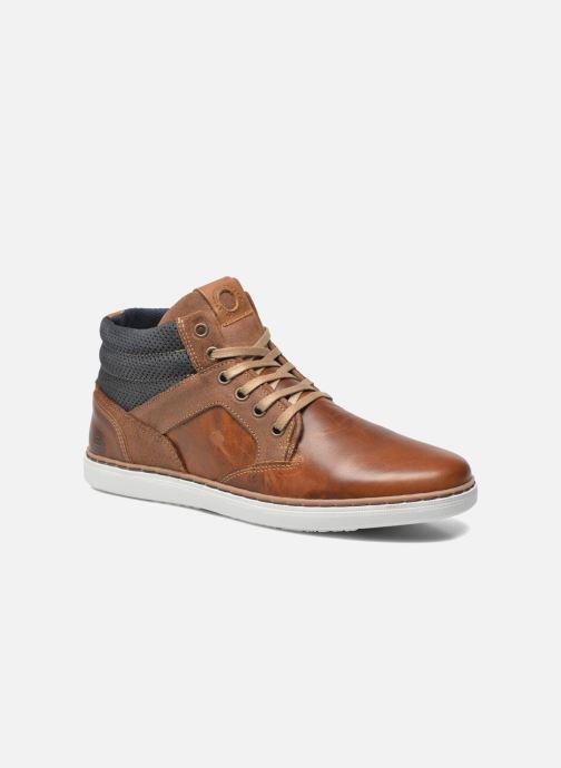 Sneakers Bullboxer Jason Marrone vedi dettaglio/paio