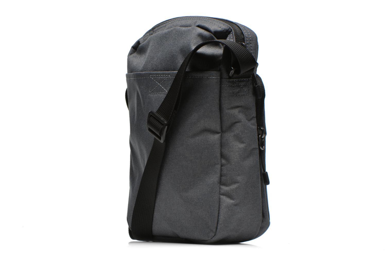 Sacs homme Nike Nike Tech Small Items Bag Gris vue droite