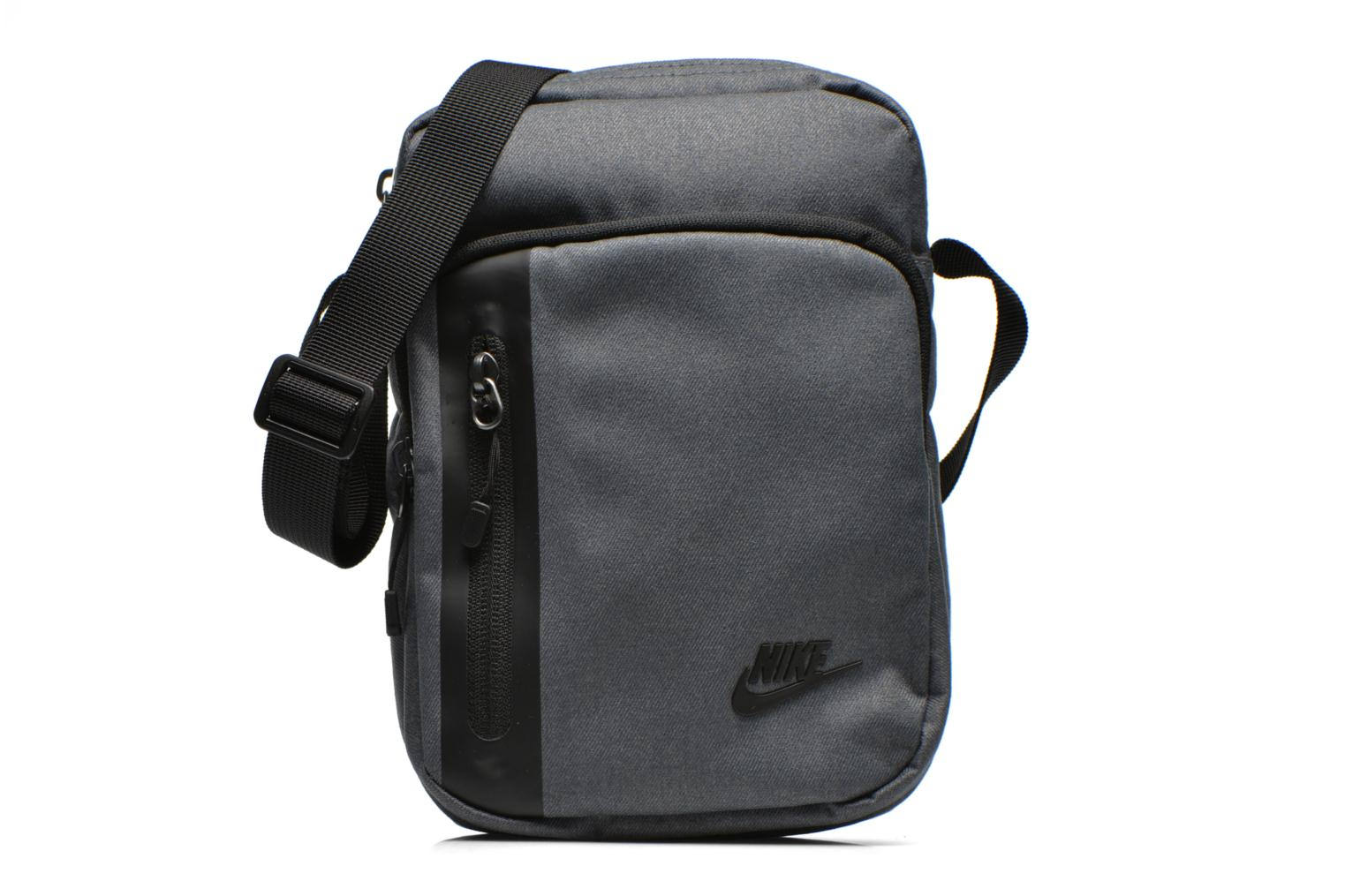 7662946ace0 ... premium selection 5ca25 44ce0 Mens bags Nike Nike Tech Small Items Bag  Grey detailed view Pair ...