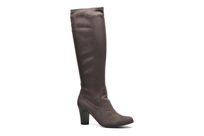 Nuevo zapatos - Caprice Britt Sleek (Gris) - zapatos Botas en Más cómodo 3b286a