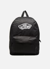 Rucksäcke Taschen REALM