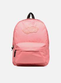 Rucksacks Bags REALM