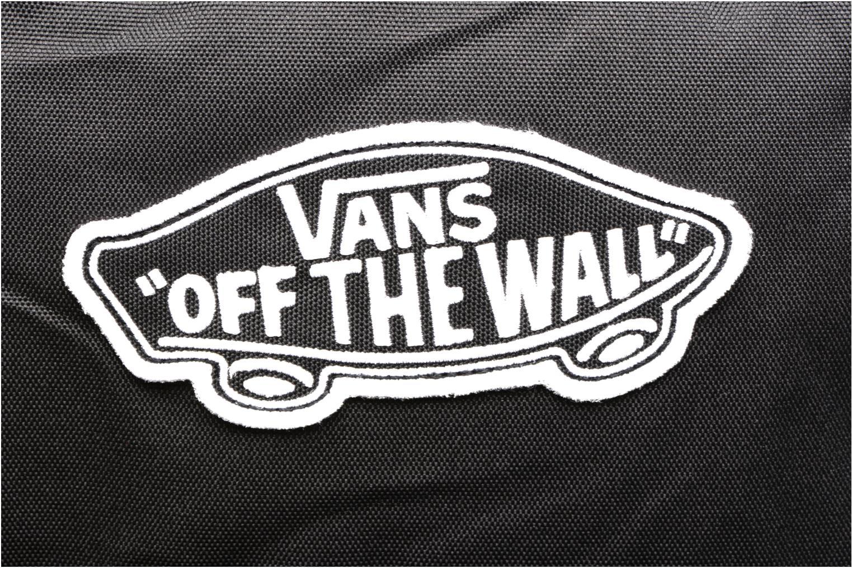 REALM Vans Black REALM Black Vans REALM REALM Black Black Vans Vans YtwgYqrZ
