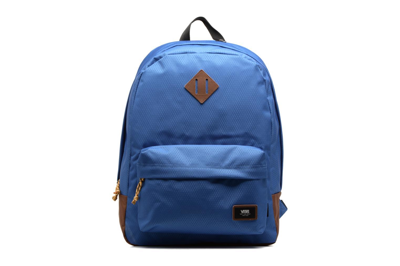 Vans OLD SCHOOL PLUS (Azul) - Mochilas chez Sarenza (306850) ea3e10f96f7