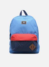 Rucksacks Bags OLD SKOOL II