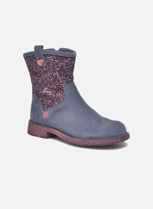 Støvler & gummistøvler Børn Vagabunda Agatha 3