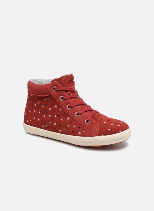 Sneakers Kinderen Nacha