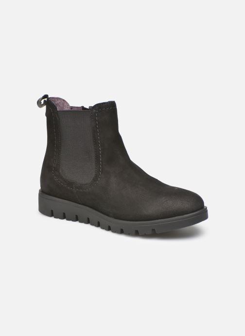 Boots en enkellaarsjes Kinderen Muros