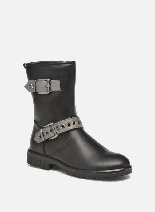 Støvler & gummistøvler Børn Forte