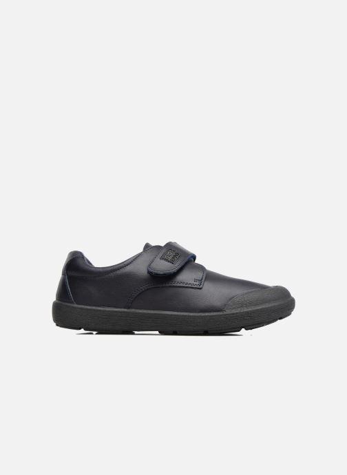 diseño de calidad 22d75 75c2c Gioseppo Galilei (Azul) - Zapatos con velcro chez Sarenza ...