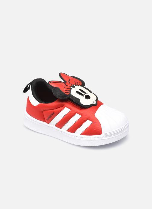 Sneaker Kinder Superstar 360 I