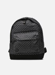 Rucksacks Bags Premium Denim