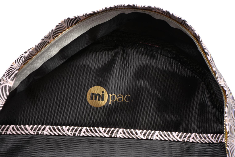 Deco Blush Backpack Art Mi Gold Pac q6wx4WvU