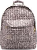 Sacs de sport Sacs Gold Art Deco Backpack