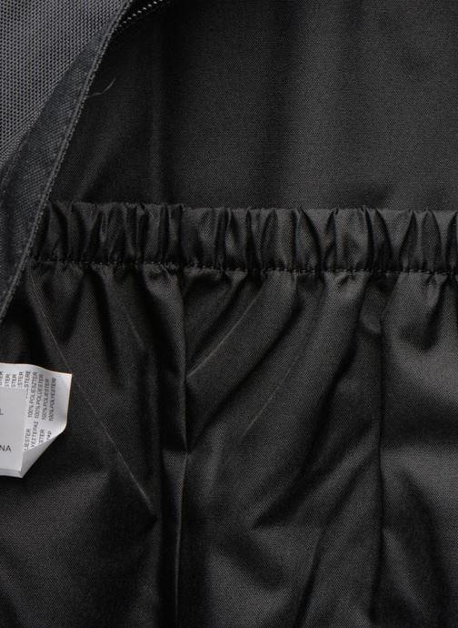 Sacs à dos Dakine 365 PACK BACKPACK Noir vue derrière