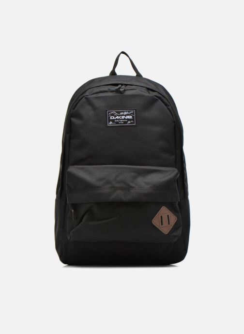 Zaini Borse 365 PACK BACKPACK