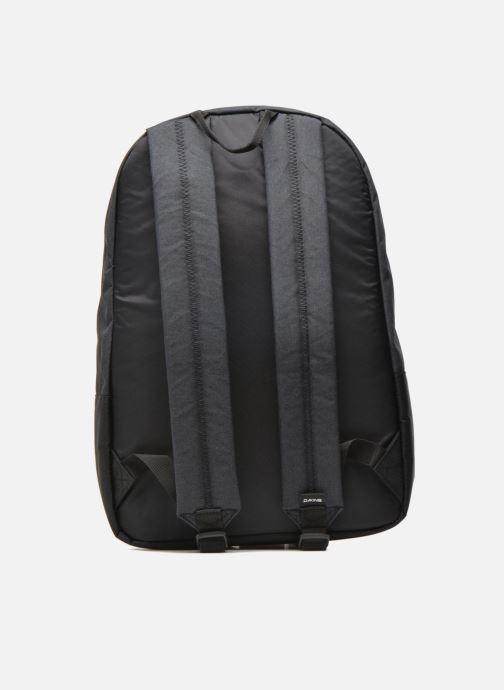 Pack À Dos Dakine Backpack Sacs Tabor 365 IY6v7fbyg