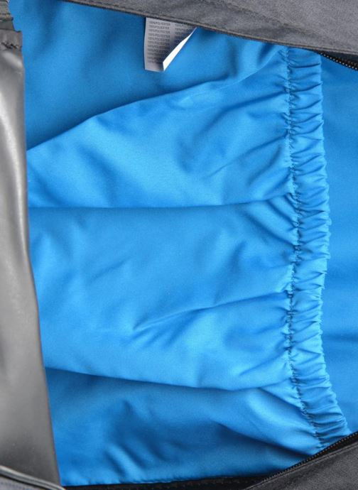 Sacs à dos Dakine 365 PACK BACKPACK Bleu vue derrière
