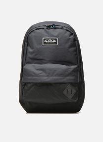 Rucksäcke Taschen 365 PACK BACKPACK