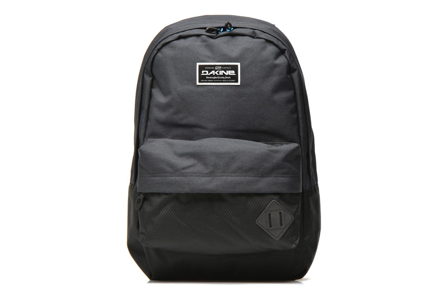 Dakine Tabor BACKPACK Dakine PACK 365 365 0qwxXI5