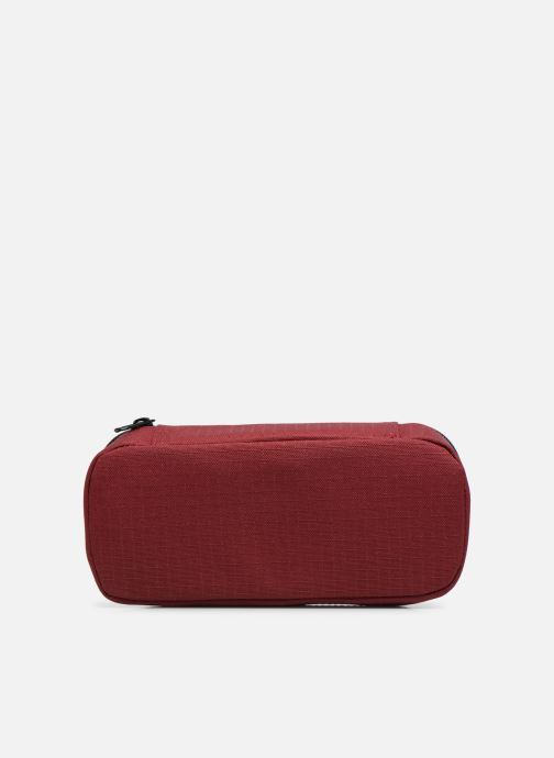 Scolaire Dakine SCHOOL CASE Bordeaux vue face