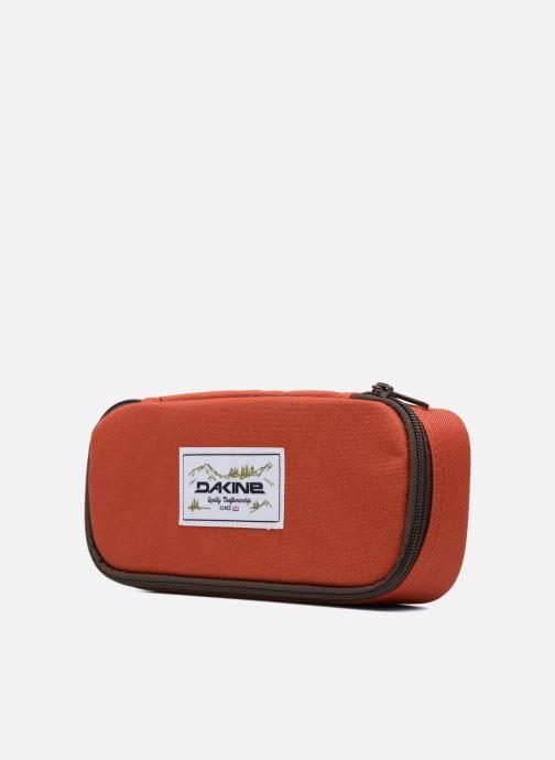 308819 School Dakine Scuola Per Case La Chez rosso frZ7r0q