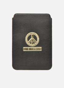 Wallets & cases Bags Ipad clutch