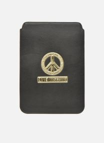 Sonstiges Accessoires Ipad clutch