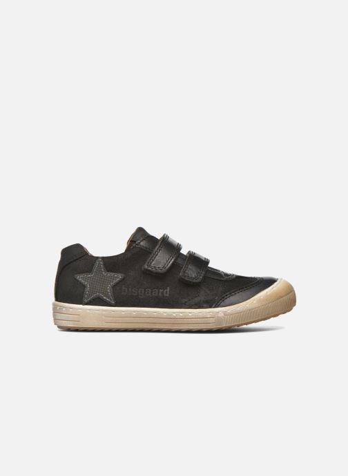Sneakers Bisgaard Ole Nero immagine posteriore