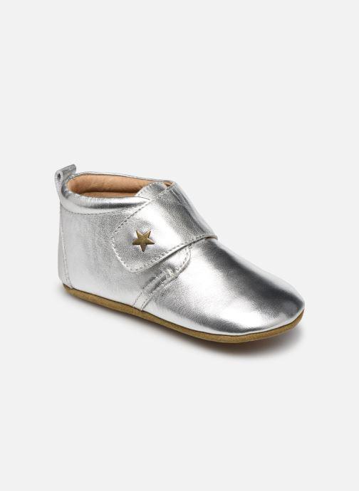 Pantofole Bambino Lone