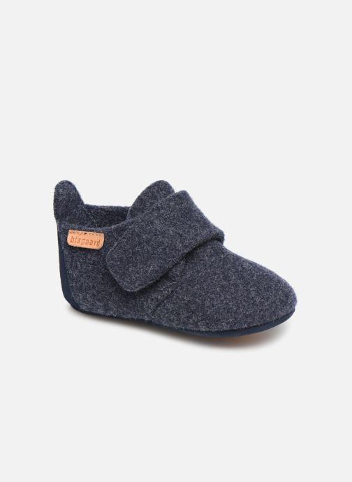Stiefeletten & Boots Bisgaard Poul blau detaillierte ansicht/modell