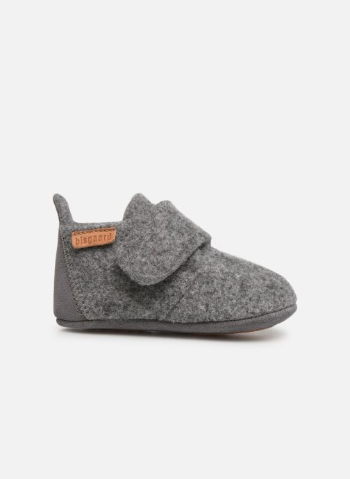 Ankle boots Bisgaard Poul Grey back view